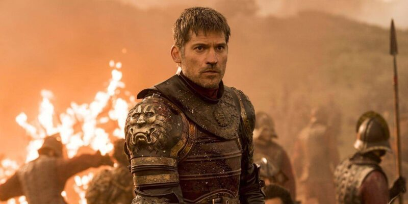 Game Of Thrones : Date – Budget et Spin-off – Des infos prometteuses !