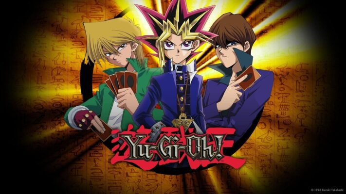 cropped 892261 large yugioh wallpaper 1920x1200 for iphone