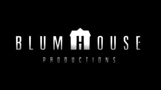 cropped Universal Sets Release Dates For 3 Untitled Blumhouse