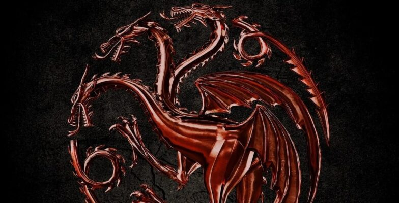 Game Of Thrones : Un spin-off sur les Targaryen officialisé pour HBO Max