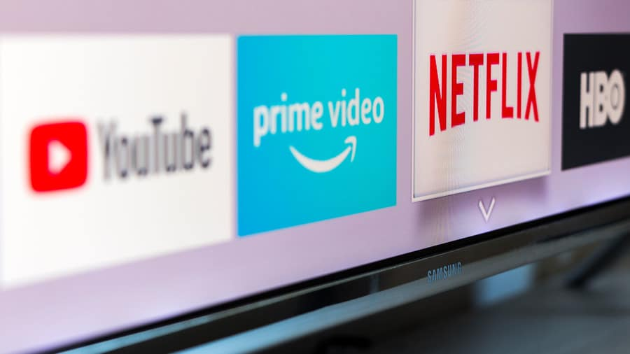 Le Grand Comparatif : Amazon Prime, Canal+, Disney+, Netflix…