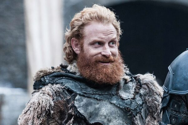 The Witcher : KRISTOFER HIVJU confirmé au casting de la saison 2