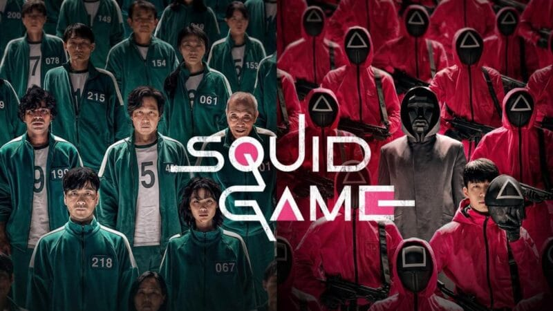 squid game front 800x450 1